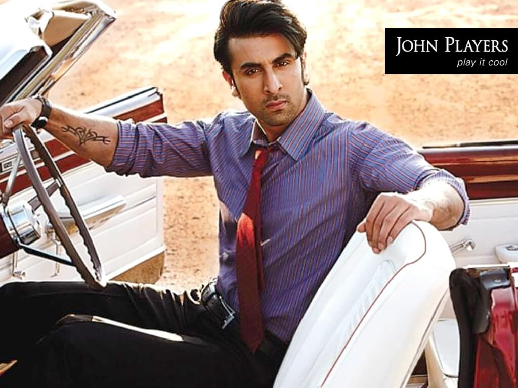 Ranbir Kapoor Birthdate, Net Worth, Height, Age, Images(photos), Wife, Father, Sister, Hairstyle, Bio, Education, Awards, Residence, Instagram, Twitter, Facebook, Wiki, Imdb, Youtube, Website (1 (26)