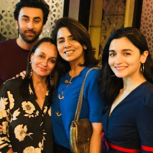 Ranbir Kapoor Birthdate, Net Worth, Height, Age, Images(photos), Wife, Father, Sister, Hairstyle, Bio, Education, Awards, Residence, Instagram, Twitter, Facebook, Wiki, Imdb, Youtube, Website (1 (3)