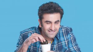 Ranbir Kapoor Birthdate, Net Worth, Height, Age, Images(photos), Wife, Father, Sister, Hairstyle, Bio, Education, Awards, Residence, Instagram, Twitter, Facebook, Wiki, Imdb, Youtube, Website (1)