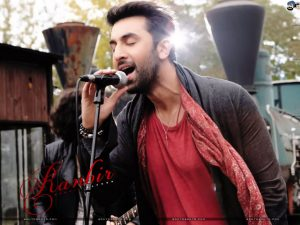 Ranbir Kapoor Birthdate, Net Worth, Height, Age, Images(photos), Wife, Father, Sister, Hairstyle, Bio, Education, Awards, Residence, Instagram, Twitter, Facebook, Wiki, Imdb, Youtube, Website (1 (31)