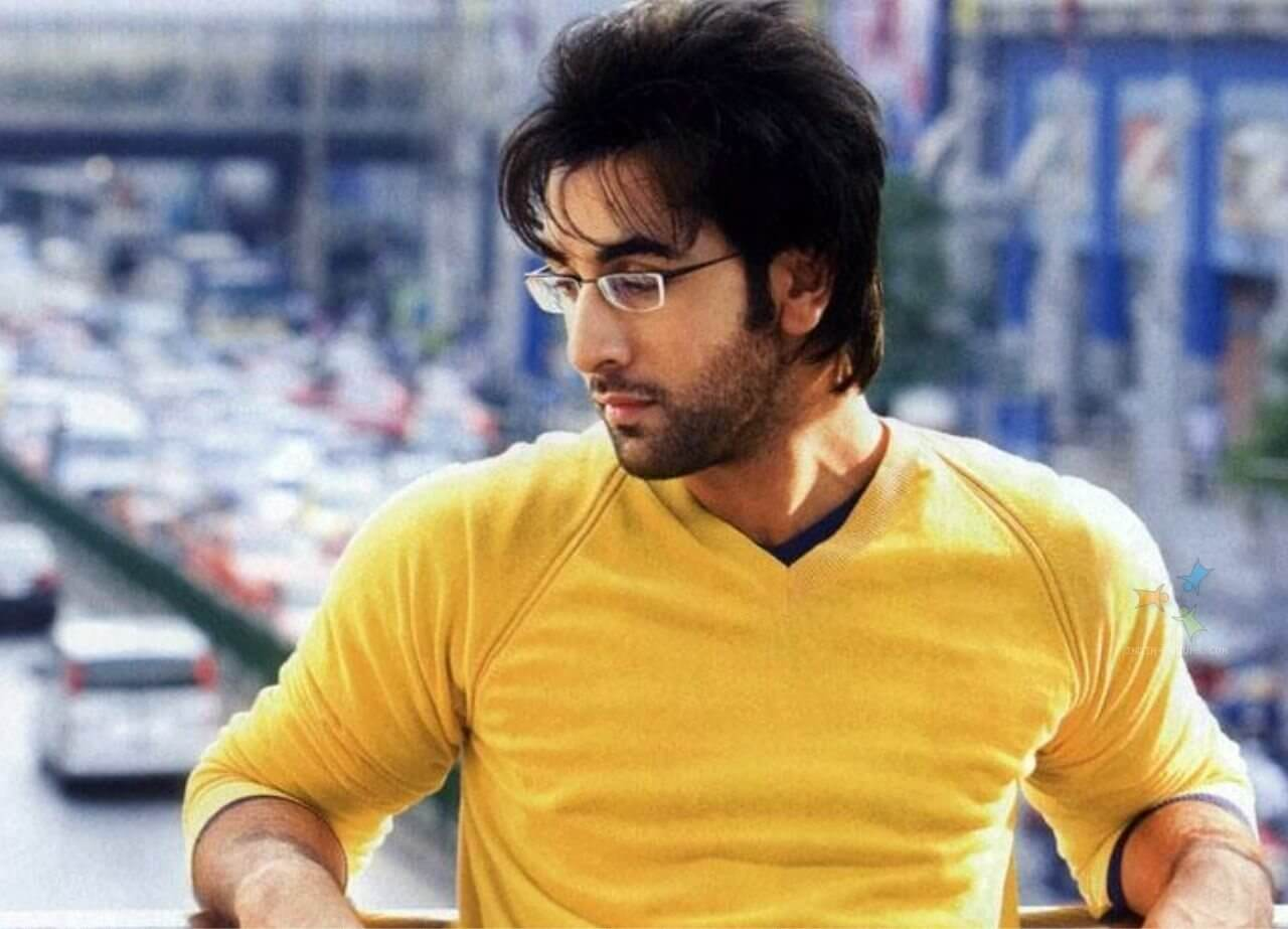 Ranbir Kapoor Birthdate, Net Worth, Height, Age, Images(photos), Wife, Father, Sister, Hairstyle, Bio, Education, Awards, Residence, Instagram, Twitter, Facebook, Wiki, Imdb, Youtube, Website (1 (33)