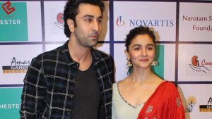 Ranbir Kapoor Birthdate, Net Worth, Height, Age, Images(photos), Wife, Father, Sister, Hairstyle, Bio, Education, Awards, Residence, Instagram, Twitter, Facebook, Wiki, Imdb, Youtube, Website (1 (35)