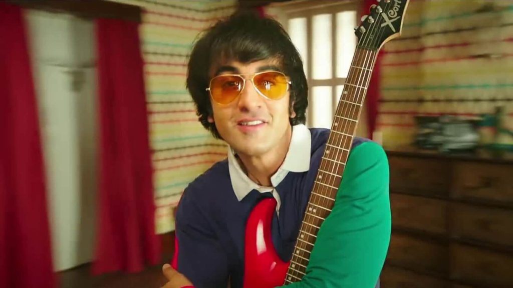 Ranbir Kapoor Birthdate, Net Worth, Height, Age, Images(photos), Wife, Father, Sister, Hairstyle, Bio, Education, Awards, Residence, Instagram, Twitter, Facebook, Wiki, Imdb, Youtube, Website (1 (36)