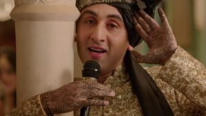 Ranbir Kapoor Birthdate, Net Worth, Height, Age, Images(photos), Wife, Father, Sister, Hairstyle, Bio, Education, Awards, Residence, Instagram, Twitter, Facebook, Wiki, Imdb, Youtube, Website (1 (37)