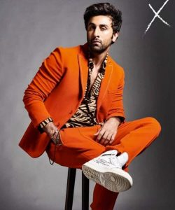 Ranbir Kapoor Birthdate, Net Worth, Height, Age, Images(photos), Wife, Father, Sister, Hairstyle, Bio, Education, Awards, Residence, Instagram, Twitter, Facebook, Wiki, Imdb, Youtube, Website (1 (39)