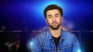Ranbir Kapoor Birthdate, Net Worth, Height, Age, Images(photos), Wife, Father, Sister, Hairstyle, Bio, Education, Awards, Residence, Instagram, Twitter, Facebook, Wiki, Imdb, Youtube, Website (1 (4)