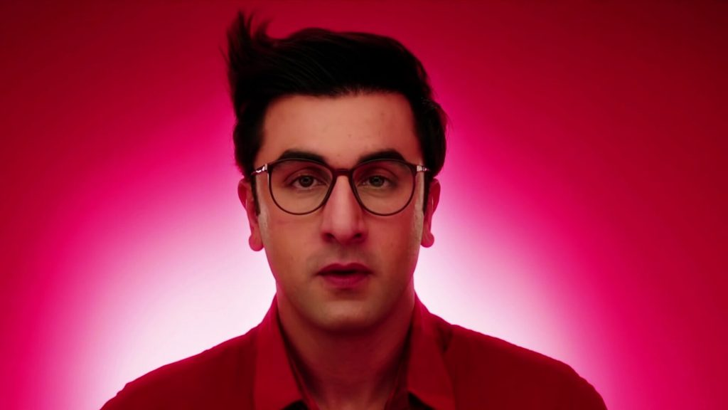 Ranbir Kapoor Birthdate, Net Worth, Height, Age, Images(photos), Wife, Father, Sister, Hairstyle, Bio, Education, Awards, Residence, Instagram, Twitter, Facebook, Wiki, Imdb, Youtube, Website (1 (41)