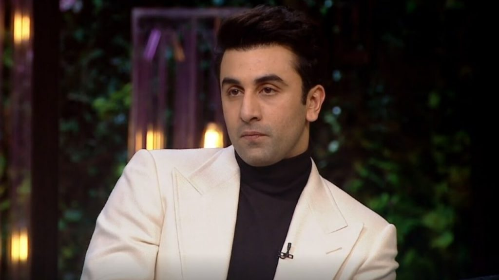 Ranbir Kapoor Birthdate, Net Worth, Height, Age, Images(photos), Wife, Father, Sister, Hairstyle, Bio, Education, Awards, Residence, Instagram, Twitter, Facebook, Wiki, Imdb, Youtube, Website (1 (42)
