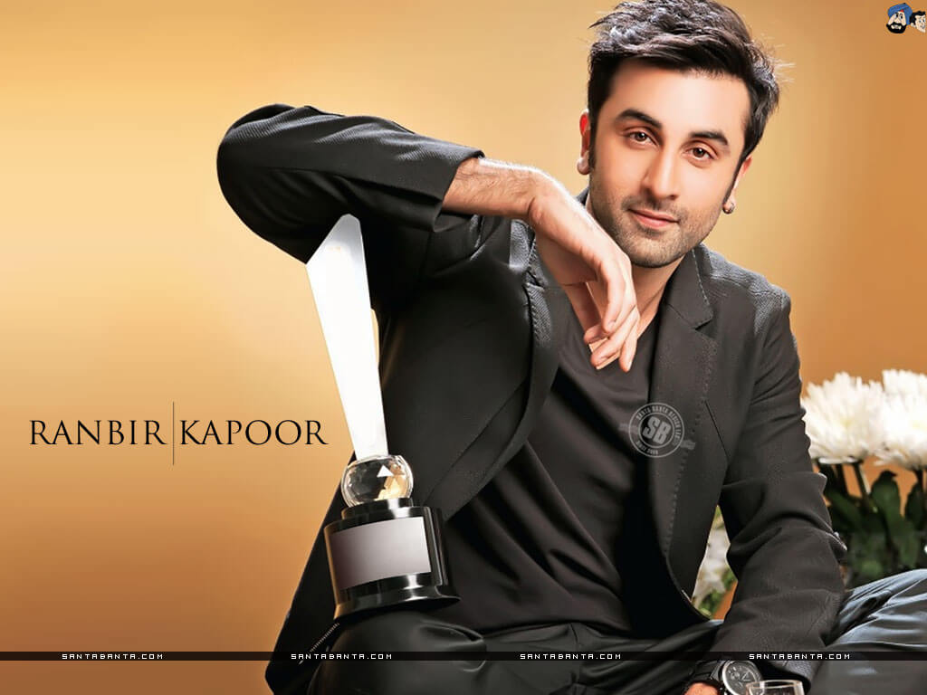 Ranbir Kapoor Birthdate, Net Worth, Height, Age, Images(photos), Wife, Father, Sister, Hairstyle, Bio, Education, Awards, Residence, Instagram, Twitter, Facebook, Wiki, Imdb, Youtube, Website (1 (46)