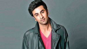 Ranbir Kapoor birthdate, net worth, height, age, images(photos), wife, father, sister, hairstyle, bio, education, awards, residence, instagram, twitter, facebook, wiki, imdb, youtube, website