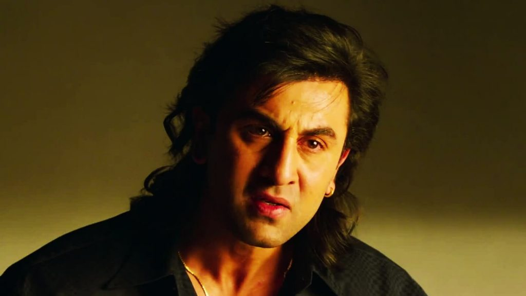 Ranbir Kapoor Birthdate, Net Worth, Height, Age, Images(photos), Wife, Father, Sister, Hairstyle, Bio, Education, Awards, Residence, Instagram, Twitter, Facebook, Wiki, Imdb, Youtube, Website (1 (49)