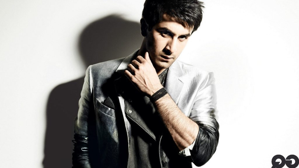 Ranbir Kapoor Birthdate, Net Worth, Height, Age, Images(photos), Wife, Father, Sister, Hairstyle, Bio, Education, Awards, Residence, Instagram, Twitter, Facebook, Wiki, Imdb, Youtube, Website (1 (5)