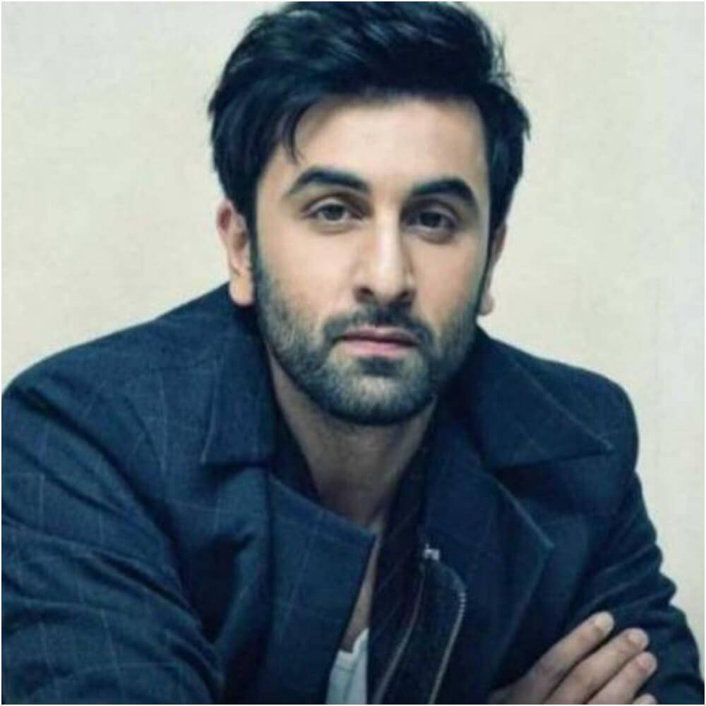 Ranbir Kapoor Birthdate, Net Worth, Height, Age, Images(photos), Wife, Father, Sister, Hairstyle, Bio, Education, Awards, Residence, Instagram, Twitter, Facebook, Wiki, Imdb, Youtube, Website (1 (50)