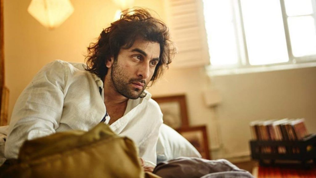 Ranbir Kapoor Birthdate, Net Worth, Height, Age, Images(photos), Wife, Father, Sister, Hairstyle, Bio, Education, Awards, Residence, Instagram, Twitter, Facebook, Wiki, Imdb, Youtube, Website (1 (51)
