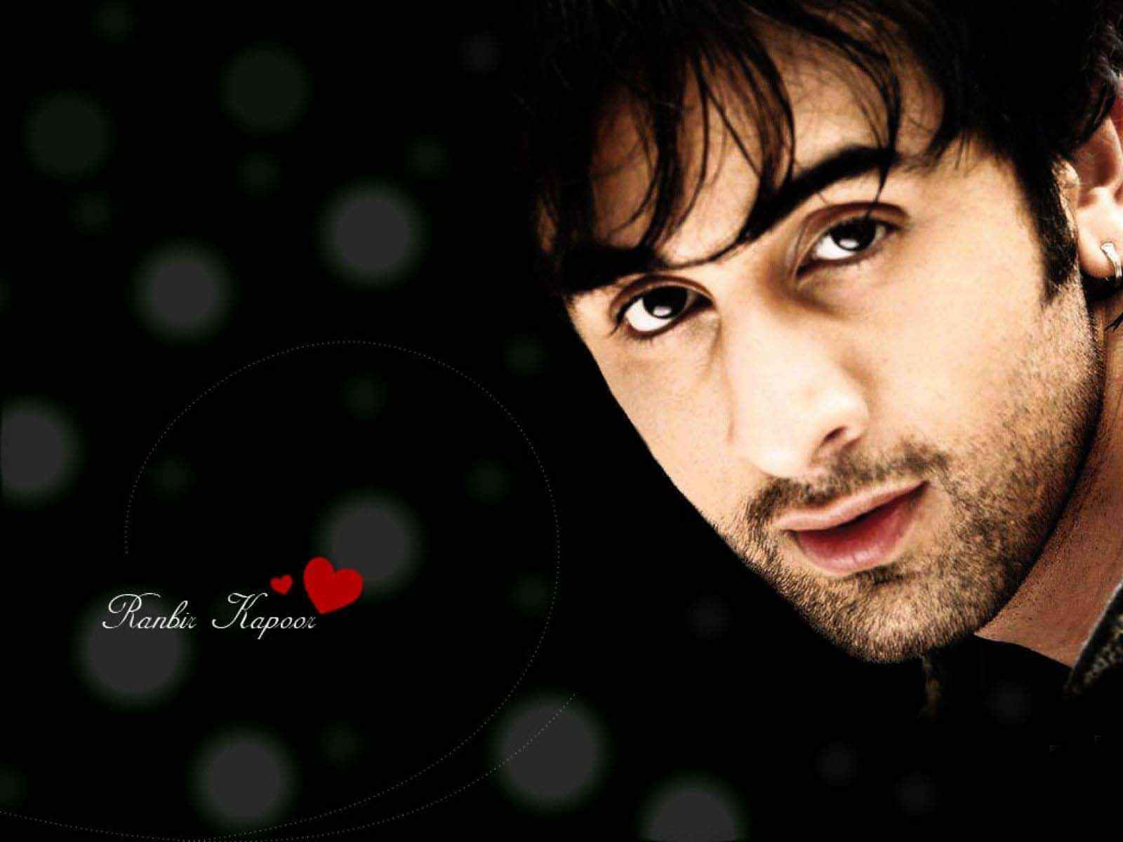 Ranbir Kapoor Birthdate, Net Worth, Height, Age, Images(photos), Wife, Father, Sister, Hairstyle, Bio, Education, Awards, Residence, Instagram, Twitter, Facebook, Wiki, Imdb, Youtube, Website (1 (52)