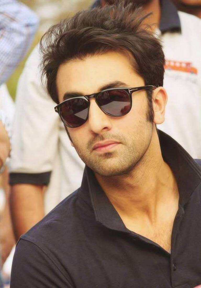 Ranbir Kapoor Birthdate, Net Worth, Height, Age, Images(photos), Wife, Father, Sister, Hairstyle, Bio, Education, Awards, Residence, Instagram, Twitter, Facebook, Wiki, Imdb, Youtube, Website (1 (54)