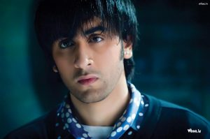 Ranbir Kapoor Birthdate, Net Worth, Height, Age, Images(photos), Wife, Father, Sister, Hairstyle, Bio, Education, Awards, Residence, Instagram, Twitter, Facebook, Wiki, Imdb, Youtube, Website (1 (55)