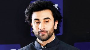 Ranbir Kapoor Birthdate, Net Worth, Height, Age, Images(photos), Wife, Father, Sister, Hairstyle, Bio, Education, Awards, Residence, Instagram, Twitter, Facebook, Wiki, Imdb, Youtube, Website (1 (56)