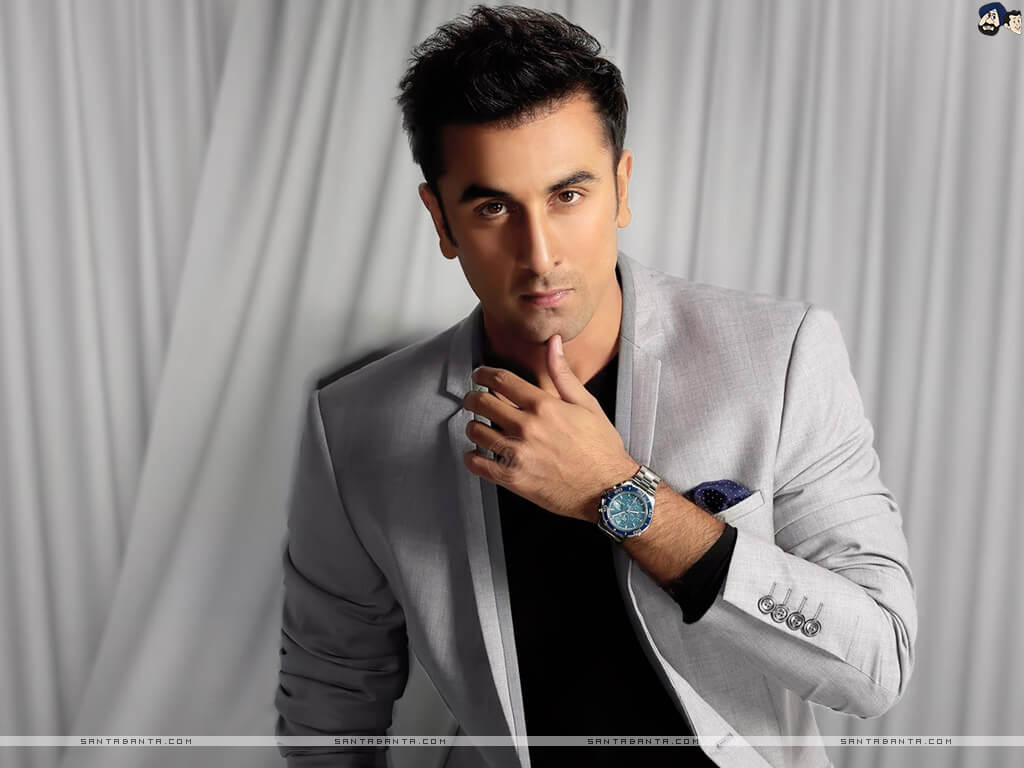 Ranbir Kapoor Birthdate, Net Worth, Height, Age, Images(photos), Wife, Father, Sister, Hairstyle, Bio, Education, Awards, Residence, Instagram, Twitter, Facebook, Wiki, Imdb, Youtube, Website (1 (58)