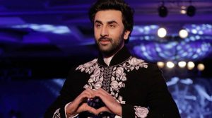 Ranbir Kapoor Birthdate, Net Worth, Height, Age, Images(photos), Wife, Father, Sister, Hairstyle, Bio, Education, Awards, Residence, Instagram, Twitter, Facebook, Wiki, Imdb, Youtube, Website (1 (59)