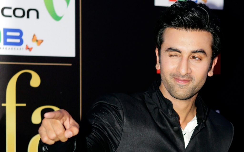 Ranbir Kapoor Birthdate, Net Worth, Height, Age, Images(photos), Wife, Father, Sister, Hairstyle, Bio, Education, Awards, Residence, Instagram, Twitter, Facebook, Wiki, Imdb, Youtube, Website (1 (6)