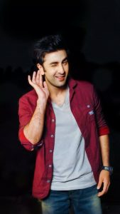 Ranbir Kapoor Birthdate, Net Worth, Height, Age, Images(photos), Wife, Father, Sister, Hairstyle, Bio, Education, Awards, Residence, Instagram, Twitter, Facebook, Wiki, Imdb, Youtube, Website (1 (61)