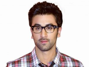 Ranbir Kapoor Birthdate, Net Worth, Height, Age, Images(photos), Wife, Father, Sister, Hairstyle, Bio, Education, Awards, Residence, Instagram, Twitter, Facebook, Wiki, Imdb, Youtube, Website (1 (62)