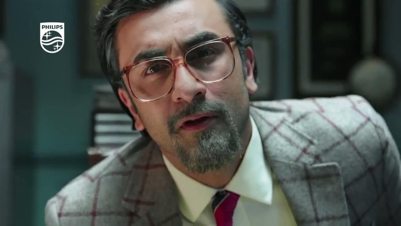 Ranbir Kapoor Birthdate, Net Worth, Height, Age, Images(photos), Wife, Father, Sister, Hairstyle, Bio, Education, Awards, Residence, Instagram, Twitter, Facebook, Wiki, Imdb, Youtube, Website (1 (63)