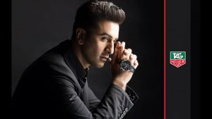 Ranbir Kapoor Birthdate, Net Worth, Height, Age, Images(photos), Wife, Father, Sister, Hairstyle, Bio, Education, Awards, Residence, Instagram, Twitter, Facebook, Wiki, Imdb, Youtube, Website (1 (64)
