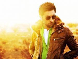 Ranbir Kapoor Birthdate, Net Worth, Height, Age, Images(photos), Wife, Father, Sister, Hairstyle, Bio, Education, Awards, Residence, Instagram, Twitter, Facebook, Wiki, Imdb, Youtube, Website (1 (65)