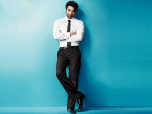Ranbir Kapoor Birthdate, Net Worth, Height, Age, Images(photos), Wife, Father, Sister, Hairstyle, Bio, Education, Awards, Residence, Instagram, Twitter, Facebook, Wiki, Imdb, Youtube, Website (1 (66)