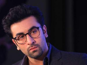 Ranbir Kapoor Birthdate, Net Worth, Height, Age, Images(photos), Wife, Father, Sister, Hairstyle, Bio, Education, Awards, Residence, Instagram, Twitter, Facebook, Wiki, Imdb, Youtube, Website (1 (67)