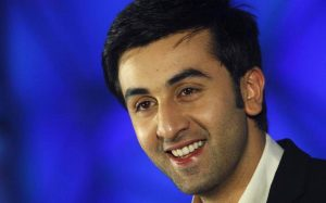 Ranbir Kapoor Birthdate, Net Worth, Height, Age, Images(photos), Wife, Father, Sister, Hairstyle, Bio, Education, Awards, Residence, Instagram, Twitter, Facebook, Wiki, Imdb, Youtube, Website (1 (68)