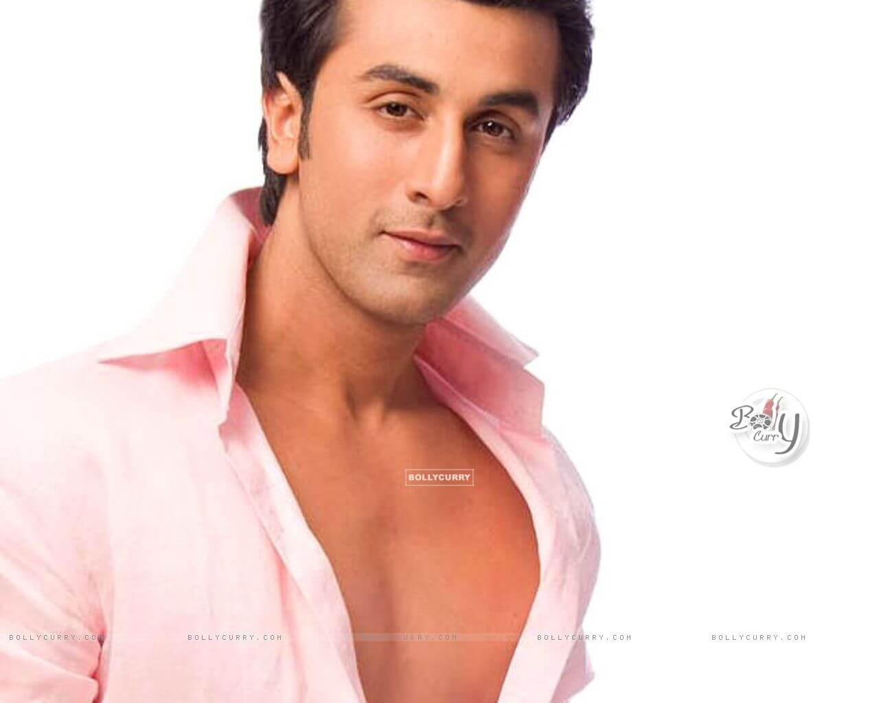 Ranbir Kapoor Birthdate, Net Worth, Height, Age, Images(photos), Wife, Father, Sister, Hairstyle, Bio, Education, Awards, Residence, Instagram, Twitter, Facebook, Wiki, Imdb, Youtube, Website (1 (70)