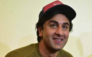 Ranbir Kapoor Birthdate, Net Worth, Height, Age, Images(photos), Wife, Father, Sister, Hairstyle, Bio, Education, Awards, Residence, Instagram, Twitter, Facebook, Wiki, Imdb, Youtube, Website (1 (71)