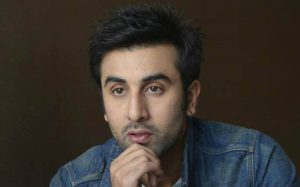 Ranbir Kapoor Birthdate, Net Worth, Height, Age, Images(photos), Wife, Father, Sister, Hairstyle, Bio, Education, Awards, Residence, Instagram, Twitter, Facebook, Wiki, Imdb, Youtube, Website (1 (72)