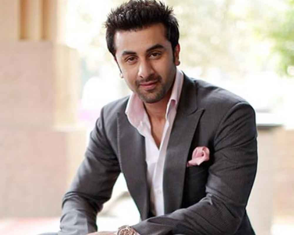 Ranbir Kapoor Birthdate, Net Worth, Height, Age, Images(photos), Wife, Father, Sister, Hairstyle, Bio, Education, Awards, Residence, Instagram, Twitter, Facebook, Wiki, Imdb, Youtube, Website (1 (73)