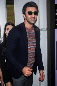 Ranbir Kapoor Birthdate, Net Worth, Height, Age, Images(photos), Wife, Father, Sister, Hairstyle, Bio, Education, Awards, Residence, Instagram, Twitter, Facebook, Wiki, Imdb, Youtube, Website (1 (74)