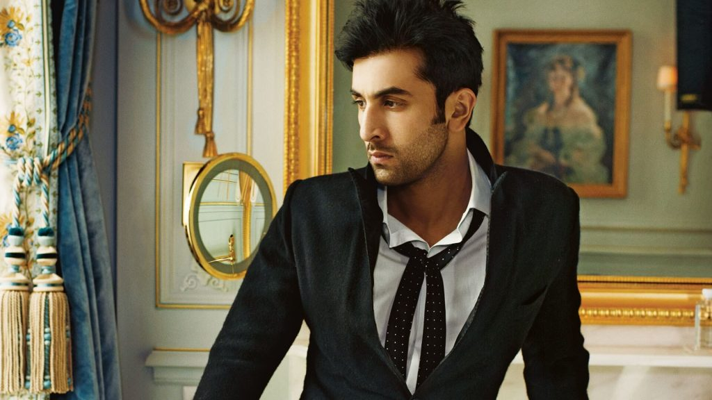 Ranbir Kapoor Birthdate, Net Worth, Height, Age, Images(photos), Wife, Father, Sister, Hairstyle, Bio, Education, Awards, Residence, Instagram, Twitter, Facebook, Wiki, Imdb, Youtube, Website (2)