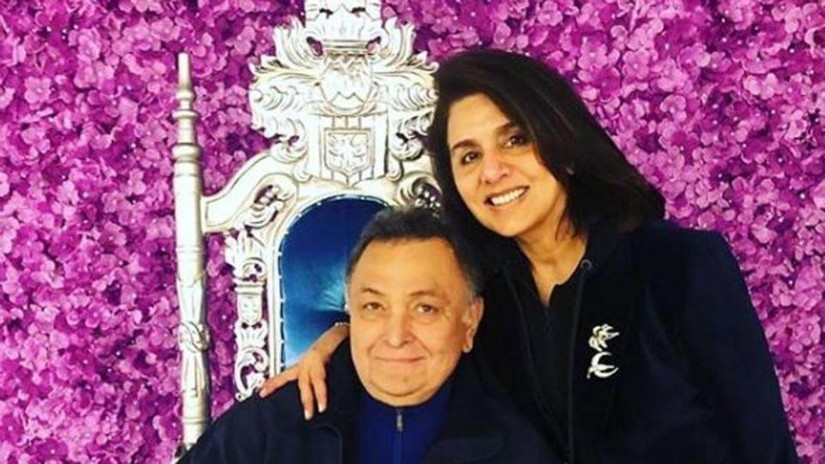 Rishi Kapoor Date Of Birth, Health, Age, Wife, Net Worth, Son, Height, Images(photos), Family, Daughter, Biography, Education, Awards, Wiki, Twitter, Instagram, Imdb, Facebook, (1)