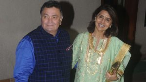 Rishi Kapoor Date Of Birth, Health, Age, Wife, Net Worth, Son, Height, Images(photos), Family, Daughter, Biography, Education, Awards, Wiki, Twitter, Instagram, Imdb, Facebook, (10)