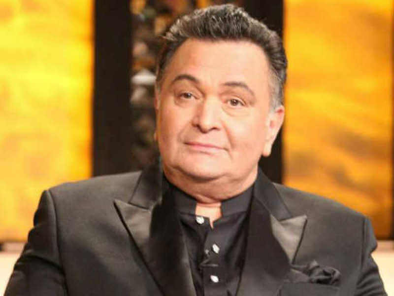 Rishi Kapoor Date Of Birth, Health, Age, Wife, Net Worth, Son, Height, Images(photos), Family, Daughter, Biography, Education, Awards, Wiki, Twitter, Instagram, Imdb, Facebook, (11)
