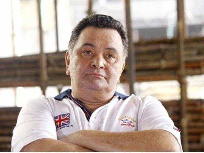 Rishi Kapoor Date Of Birth, Health, Age, Wife, Net Worth, Son, Height, Images(photos), Family, Daughter, Biography, Education, Awards, Wiki, Twitter, Instagram, Imdb, Facebook, (12)