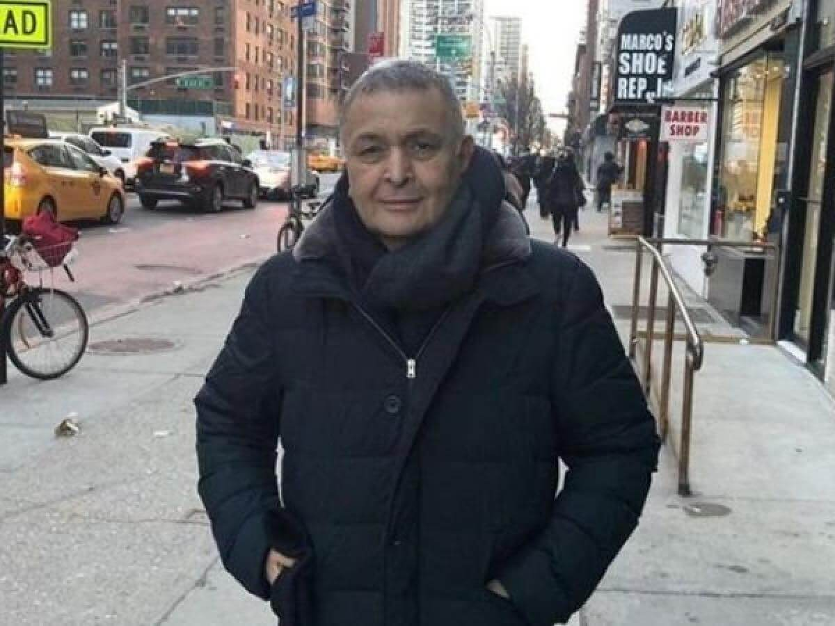 Rishi Kapoor Date Of Birth, Health, Age, Wife, Net Worth, Son, Height, Images(photos), Family, Daughter, Biography, Education, Awards, Wiki, Twitter, Instagram, Imdb, Facebook, (13)