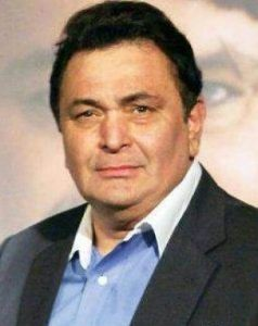 Rishi Kapoor Date Of Birth, Health, Age, Wife, Net Worth, Son, Height, Images(photos), Family, Daughter, Biography, Education, Awards, Wiki, Twitter, Instagram, Imdb, Facebook, (15)