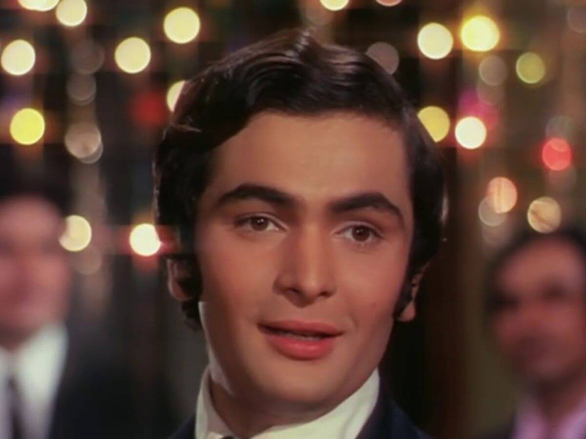 Rishi Kapoor Date Of Birth, Health, Age, Wife, Net Worth, Son, Height, Images(photos), Family, Daughter, Biography, Education, Awards, Wiki, Twitter, Instagram, Imdb, Facebook, (17)