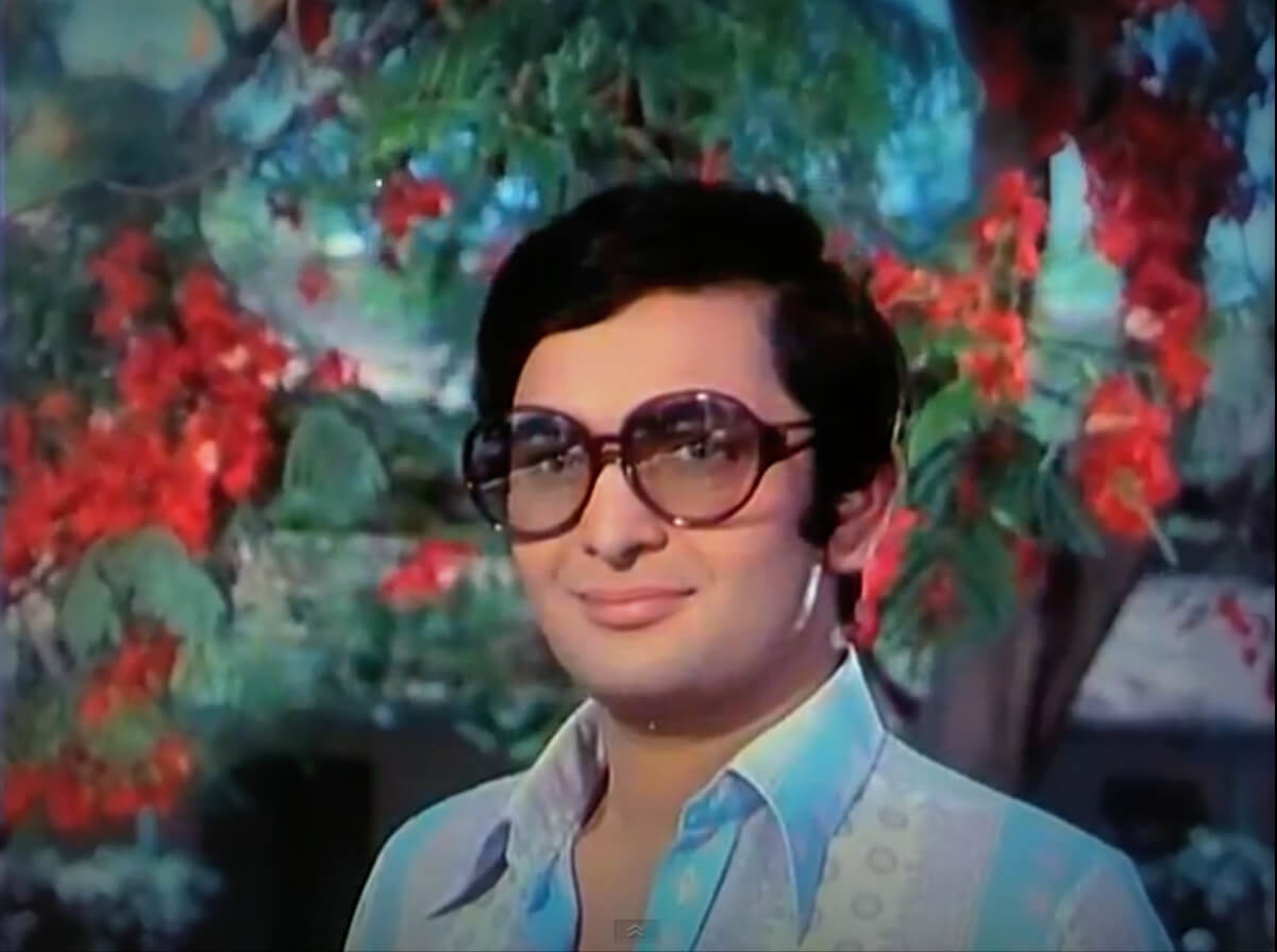 Rishi Kapoor Date Of Birth, Health, Age, Wife, Net Worth, Son, Height, Images(photos), Family, Daughter, Biography, Education, Awards, Wiki, Twitter, Instagram, Imdb, Facebook, (18)