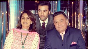 Rishi Kapoor Date Of Birth, Health, Age, Wife, Net Worth, Son, Height, Images(photos), Family, Daughter, Biography, Education, Awards, Wiki, Twitter, Instagram, Imdb, Facebook, (20)
