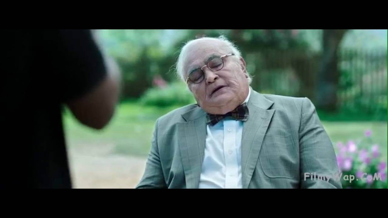 Rishi Kapoor Date Of Birth, Health, Age, Wife, Net Worth, Son, Height, Images(photos), Family, Daughter, Biography, Education, Awards, Wiki, Twitter, Instagram, Imdb, Facebook, (22)