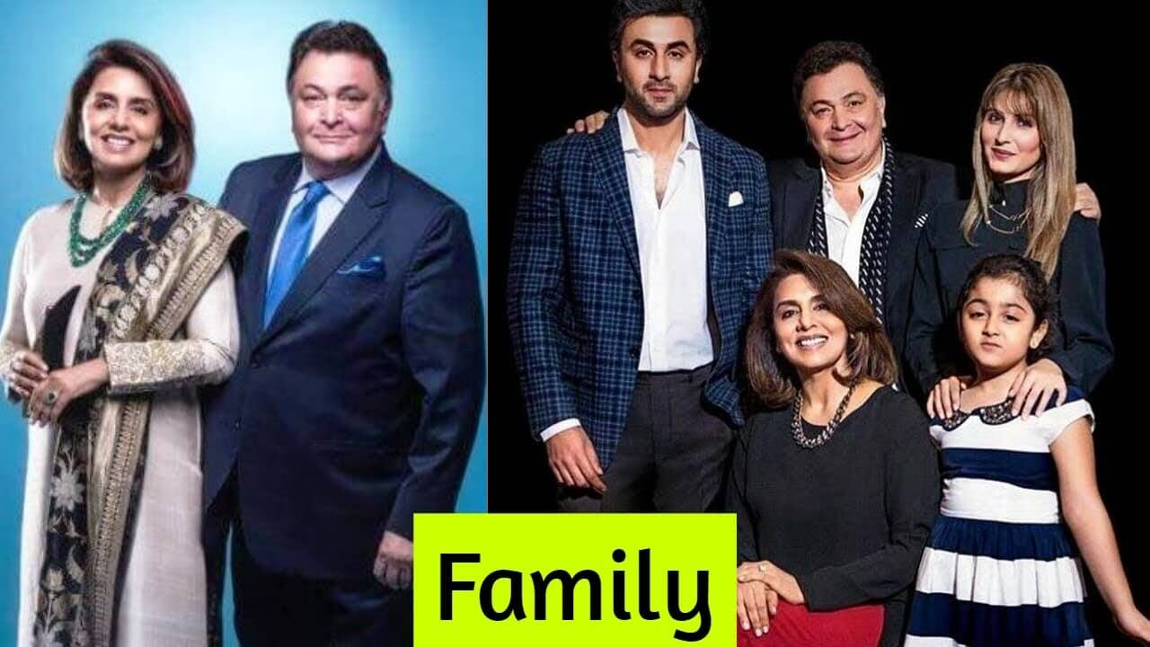 Rishi Kapoor Date Of Birth, Health, Age, Wife, Net Worth, Son, Height, Images(photos), Family, Daughter, Biography, Education, Awards, Wiki, Twitter, Instagram, Imdb, Facebook, (23)